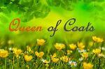 queenofcoats