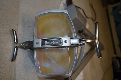 Pelton Crane Dental Operatory Light Model Lf 2 Hbu-50302