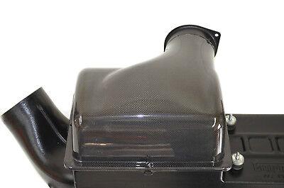 Ferrari 430 Scuderia Carbon Air Filter Box 226657