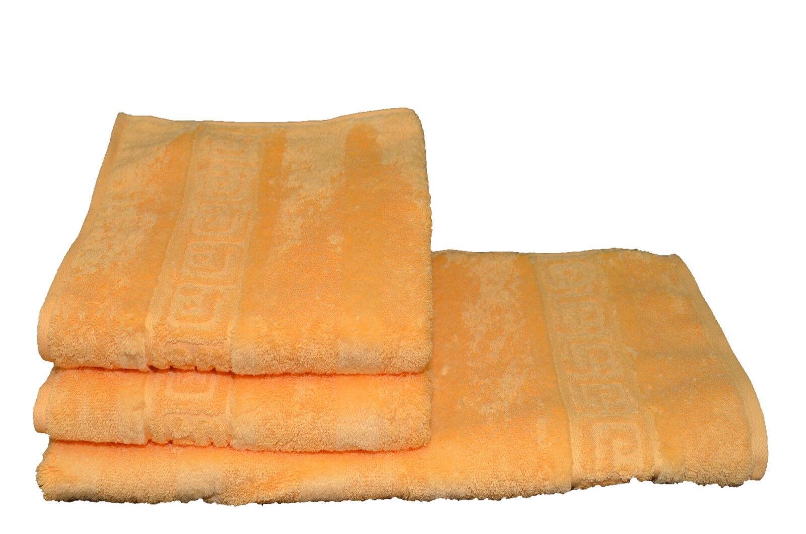 Cawö Noblesse 2x Handtuch Gr. 50 x 100 / 315 melba Duschtücher online kaufen neu