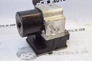 LANCIA-Y-840a-1-2-44KW-Bloque-Hidraulico-Control-ABS-51758178-54084819a-3