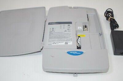 Nortel Networks Callpilot 100 Ntab9865 Voice Mail