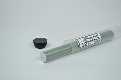 Reef Ready Epoxy Putty Stick 4oz/118ml - Quantity (3)