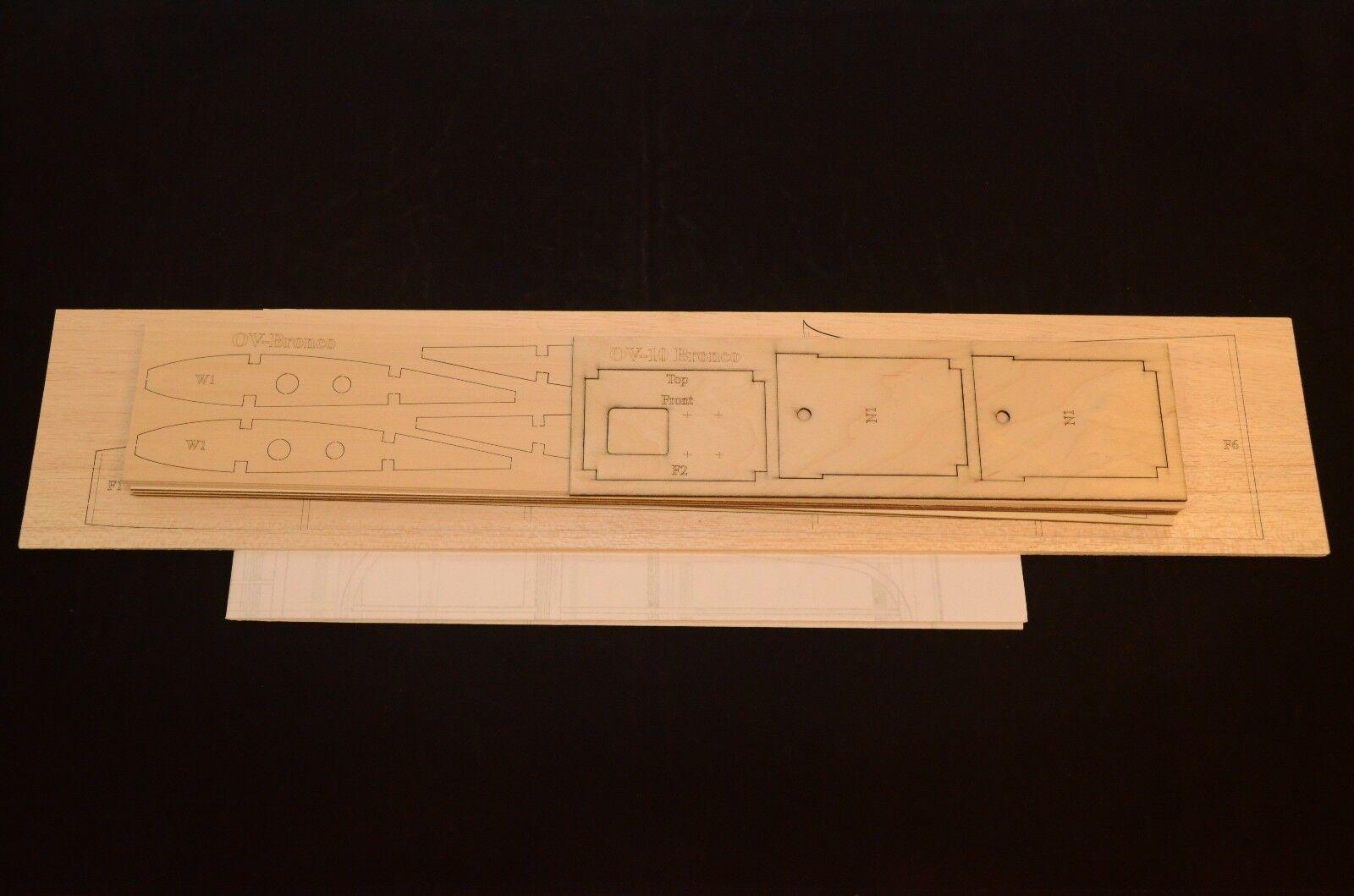 Giant 1//4 Scale SPACEWALKER Short Kit Plans /& instruction 91 in wing span