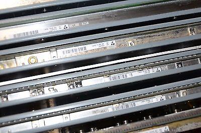 Rohde & Schwarz Signal Generator SMIQ SMIQ06 PCB Board 1038.7196.02 U32