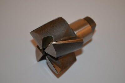 Zapfensenker H. Bilz A 5 ½ N D51mm HSS Senker H. Bilz RHV10517