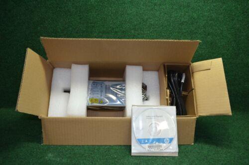 NEW HP 1000W POWER SUPPLY DPS-800GB