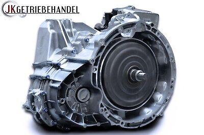 "Getriebe Mercedes Benz A / B / CLA / GLA 7 Gang DSG Automatik 724003 / ""überholt"