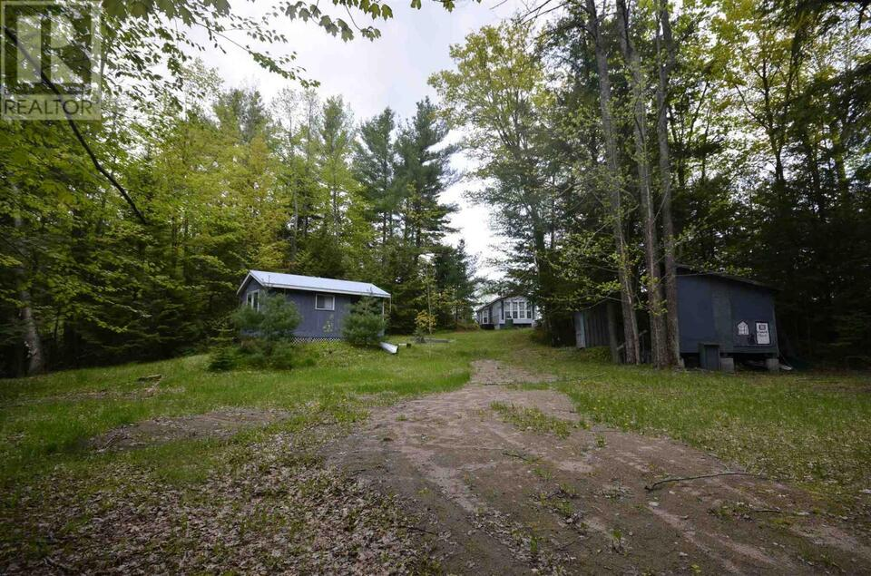 Stupendous 1564 Beach Rd North Frontenac Ontario Houses For Sale Download Free Architecture Designs Scobabritishbridgeorg