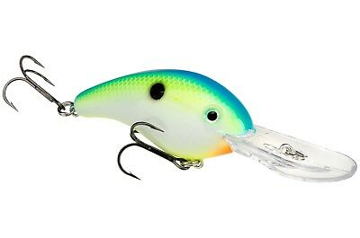 Bobby Garland Baby Shad 108pc Best-Selling Colors Variety Pack