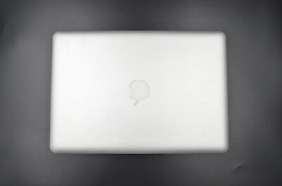 "Grade B Apple MacBook Pro 13"" OSx-10.12 8GB RAM 1TB Hybrid SSD, used for sale  Shipping to India"