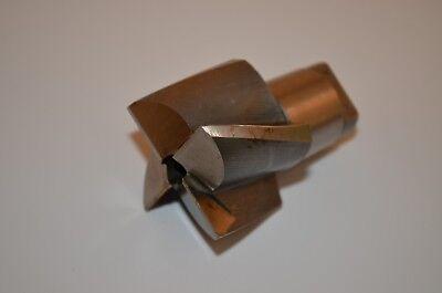 Zapfensenker H. Bilz A 5 ½ N D46,0mm HSS Senker H. Bilz RHV10522