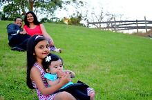 Tej's Photography - book now $50 off Blacktown Blacktown Area Preview