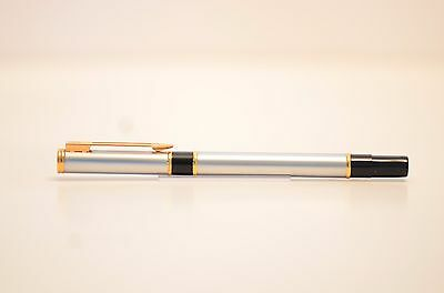 Waterman Executive Stylo Feutre Rollerball *RARE*