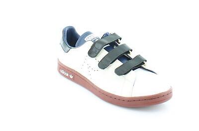 adidas Y-3 by Yohji Yamamoto Stan Smith Men's Fashion Sneakers