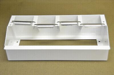 Cole-parmer Multi Tape Dispenser No. 06530-11  U-a