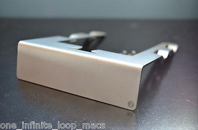 Apple Mac Pro Hard Drive Caddy Sled #2 + Screws - A1186 2006-2008 (1,1/2,1/3,1)