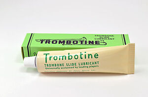 TROMBOTINE-THE-WORLD-FAMOUS-TROMBONE-LUBRICANT