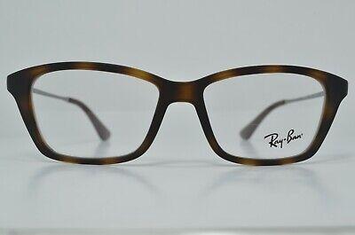 Authentic Ray-Ban Junior RB1540 3616 Tortoise Prescription Frames for sale  North York