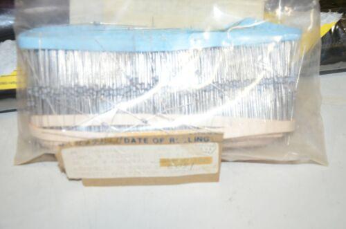 Motorola 1N5261BRL 1N5261 Diode