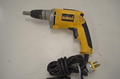 25091 Dewalt Drywall Screwgun