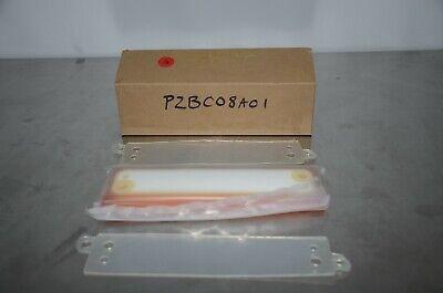 Millipore P2b008a01 Pellicon 2 Mini Ultra Filtration Module Biomax 8k 0.1m2 1pk