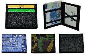 Portefeuille-Magique-Simili-6-poches-CB