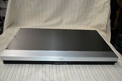 Tandberg Cisco C40 Ttc6-11 Telepresence Conferencing Codec Only Msnpp Installed