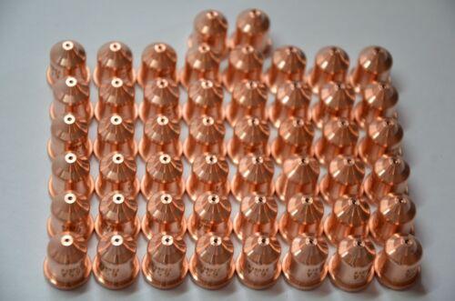 50Pcs 220990 50PZ KEMAO 105A Plasma Nozzle