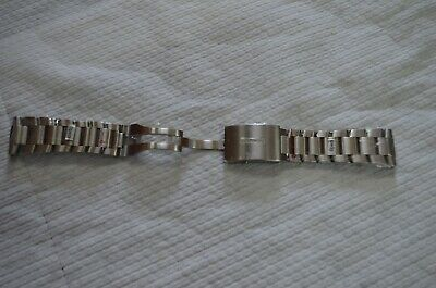New takeoff Genuine Garmin Fenix 3 3 HR Titanium Wrist Watch Band Smart Watch