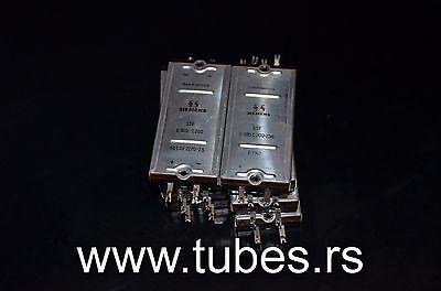 Siemens Selenium Rectifier B300c200 300v 200ma Used Tested Ok Diy Tube Audio