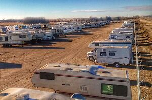 Rv Storage 5 Min Away+Motorhome Quads Trailers Cars Boats Sleds