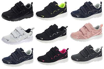 Herren Damen Teens Sportschuhe Sneaker Turnschuhe Laufschuhe Freizeitschuhe 6769