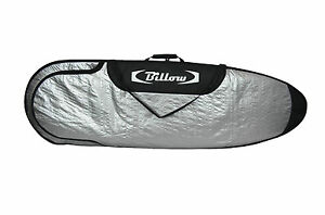Surfboard-Cover-for-Fiberglass-Surfboards-6-8-Surfboard-Bag
