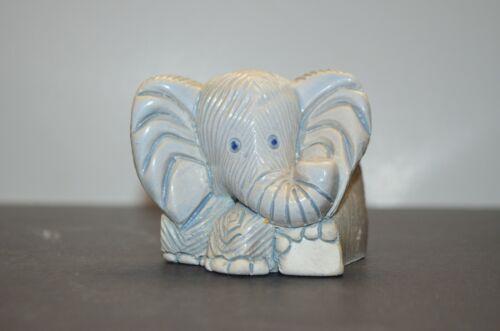 Artesania Rinconada Elephant