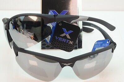 OUR BEST (1) POLARIZED  GOLF  STYLE,FISHING, SUNGLASSES  52045