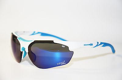 TRIPLE XXX SPORTBRILLE Sonnenbrille Laufbrille Radbrille Cadence C3 vom OPTIKER online kaufen