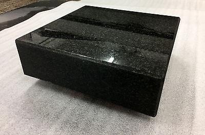 Grabmal Grabstein Grabanlage Granit Naturstein Liegeplatte Impala    12 cm stark