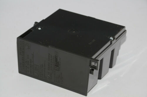 CANON  POWER ADAPTER SUPPLY K30350 for PIXMA MX922, MX722, MX725