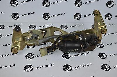 TOYOTA 4Runner II 2 Motorino del tergicristallo Motore tergicristallo posteriore - 4runner Motore Tergicristallo