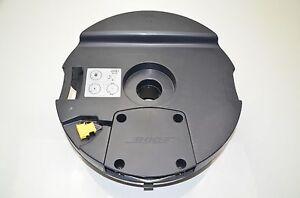 Audi-Q7-4L-Bose-Speaker-Altoparlante-4L0035382B-Alloggio-altoparlante