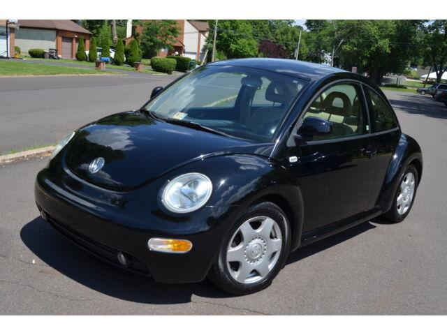Imagen 6 de Volkswagen Beetle -…