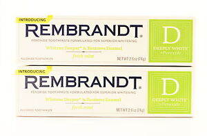 2-Rembrandt-Deeply-White-Peroxide-Whitening-Toothpaste-Fresh-Mint-74g-Each