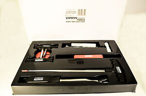 Windscreen-Removal-Tool-Kit-Glass-Bonding-SCREEN-CUTTER
