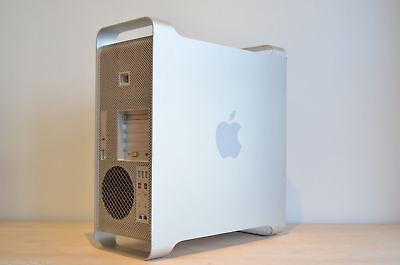 apple mac pro 12 core 2.93 ghz