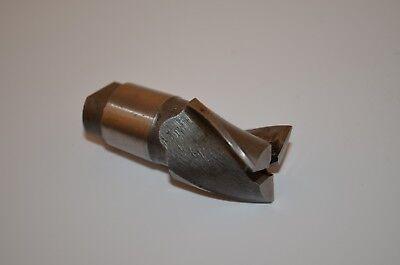 Zapfensenker H. Bilz A 4 -N D26,0mm HSS Senker H. Bilz RHV10559