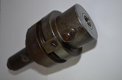 Gewindeschneidapparat, Gewindeschneidfutter, R16 W350, RHV4540
