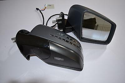 produkte und preise f r spiegel mercedes x164 gls. Black Bedroom Furniture Sets. Home Design Ideas