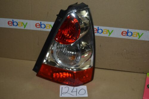 $_12?set_id=880000500F used 2006 subaru forester tail lights for sale  at bayanpartner.co