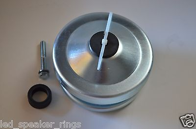 Go-kart parts torque converter 30 series, replacement driver. 5957, 219552